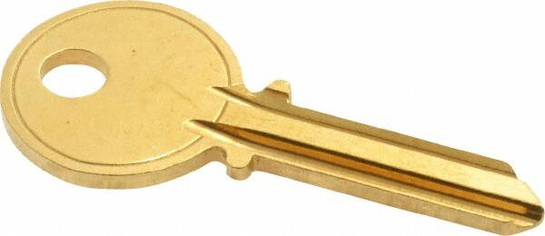 Anahtar Taslağı