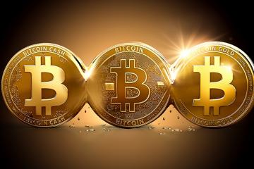 bitcoin ve gümrük tarifesi