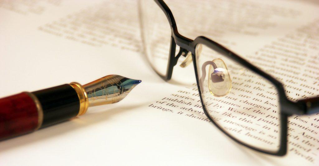 Tarife-Eşya Sınıflandırılması Ve Sınıflandırmada Kullanılan Mevzuat